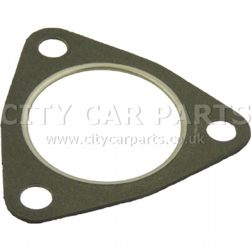 VAUXHALL ASTRA GTC SIGNUM VECTRA ZAFIRA 1.9 CDTi FRONT DOWN PIPE EXHAUST GASKET EMG110